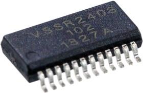 VSSR2403102JUF