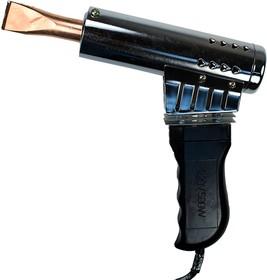 ЭПСН(TLW 500W 500вт,220в, паяльник,нихром/ пласт/коробка (пистолет)
