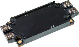 CM150DX-34SA, 6 IGBT 150A 1700V NX6