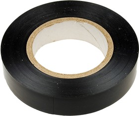 Изолента ( 15 мм) черная