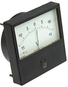 М42300 15-0-15В