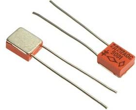 2Д212А, Диффузионный кремниевый диод, 100кГц