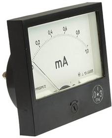 М903 1МА