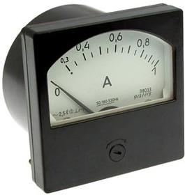 Э8033 1А (50ГЦ)
