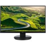 """Монитор Acer 21.5"""" K222HQLbd черный TN+film LED 5ms 16:9 DVI ..."""