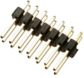 PLD-14, (KLS1-207-2-14-S)