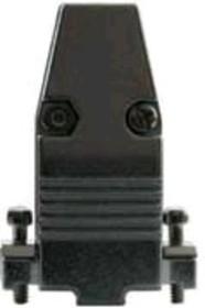 DHV-D14-50P, Корпус к разъему D-SUB 50 pin