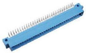 СНП58-48/94х9В-23-2-В, Вилка угловая 48 pin