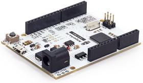 Фото 1/3 Iskra Neo, Программируемый контроллер на базе ATmega32U4 (аналог Arduino Leonardo)
