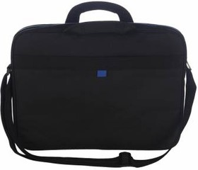 """Сумка для ноутбука TARGUS TBT259EU 15.6"""" нейлон черный"""