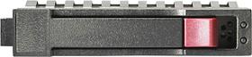 Накопитель SSD HP 1x80Gb 6G SATA (734368-B21)
