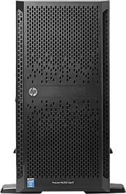 "Сервер HPE ProLiant ML350 Gen9 2xE5-2650v3 2x16Gb x48 2.5"" SAS/SATA P440ar 2GB 1G 4P 2x800W 3-3-3 (7 [765822-421]"