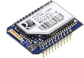 Фото 1/4 Wifi Bee v2.0, Модуль Wi-Fi со встроенной антенной