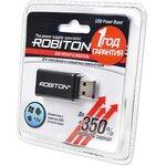 Фото 2/2 ROBITON USB Power Boost BL1, USB ускоритель