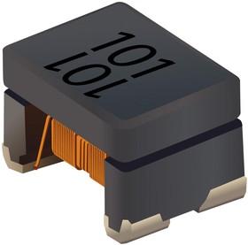 SRF3225TAC-110Y, Inductor, Common Mode, AEC-Q200, 11 µH, 300 mA, 550 ohm, 3.2 mm L x 2.5 mm W x 2.5 mm H