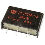 5П19.10ТМ1-1-8-А1, (MCX241)