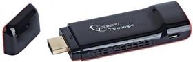SMP-TVD-001, Микрокомпьютер SmartTV (HDMI 1080p, Android 4.2)