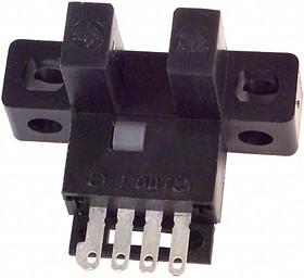 EE-SX671, Датчик оптический щелевой открытый