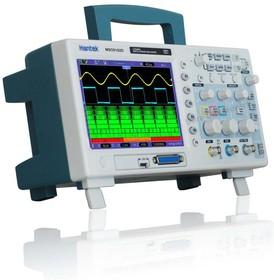 Фото 1/2 MSO5202D, Осциллограф смешанных сигналов, 2 канала х 200МГц
