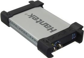 Фото 1/3 DSO6022BL, USB осциллограф+логический анализатор, 2 канала х 20МГц