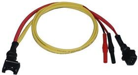 HT301, Адаптер подключения к автомобильным сенсорам