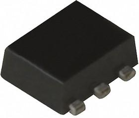UPG2214TK-E2-A, Ключ RF [MINIMOLD-6]