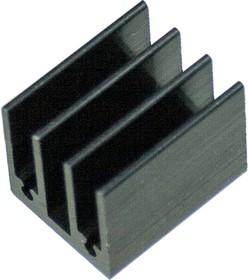 HS 213-20 радиатор 20x16.5x16