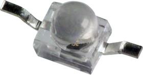 TSML1000 , High Power Infrared Emitting Diode 940 nm