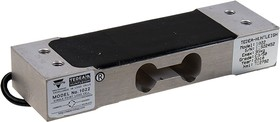 1022-0035, 35кг, класс С3, кабель 0.5м, тензодатчик