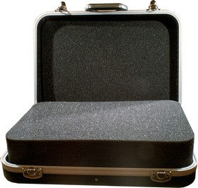 GTK-906, чемодан для инструмента 465х335х150