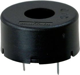 PKM22EPPH4007-B0, п/изл.звука 4кГц/85дБ
