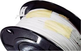 55A0111-28-9, многожильный кабель ETFE 0.09 mm/2