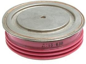 Д143-630-34
