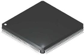ADV7619KSVZ-P, Analog Devices, ADV7619KS