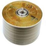 Фото 2/2 VS DVD+RW 4.7 GB 4x Bulk/50, Перезаписываемый компакт-диск