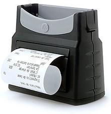AATPR20, Термопринтер для АА1000