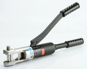 ПГРс-300, Пресс гидравлический ручной
