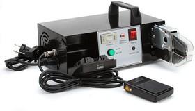 ПКЭ-5, Пресс-клещи электрические с набором матриц