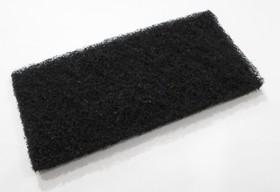 Cu-Rovlies, Чистящее полотно 130мм х 60мм, 1шт