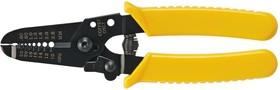 32D405, Инструмент для зачистки проводов 0.6 до 2.6 мм