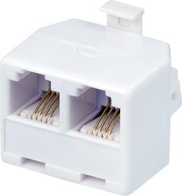 03-0031, (fd-6003) двойник телефонный для TP6P4C