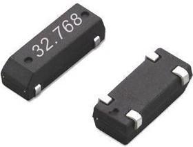 32.768kHz 20ppm 12.5pF (MC-306, 3*8/SMD)