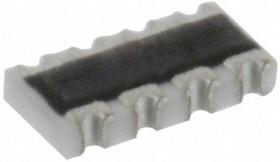EXB28V220JX, Резисторная сборка