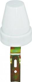LXP-02, Электронный фотосенсор включения освещения, 2200Вт