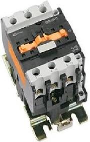 SQ0708-0014, Контактор КМН-22510 25А 230В/АС3 1НО