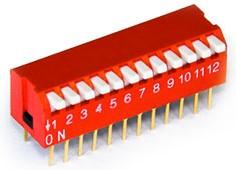 SWD3-12 (DP-12L)