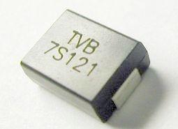 TVB7S221KR (CU3225K140) PBF
