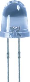 FYL-10024UWC1B