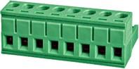 2EDGK-5.0-09P-14-00A(H)