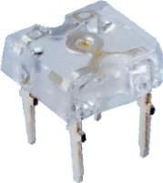 FYLF-1140UY1C